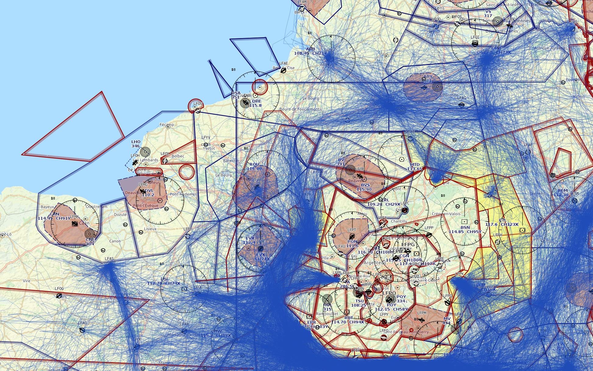 201119-07.jpg